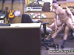 straight arab guys naked movieture gay xxx fuck me in the as