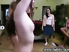 College amateur teens naked humiliation