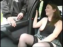 mature dogging wives 16 part one