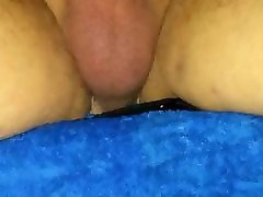 new long and strong prostate orgasm full video very mutch dripping