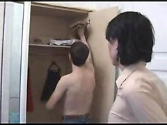 amateur russian crossdressers banging