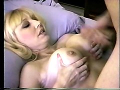 SexTape Germany - EMO delight with a German BBW fucking a bizarre dude dressed as a maid