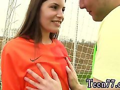 cfnm watch cum and teen girls fuck first time lesbian snapch