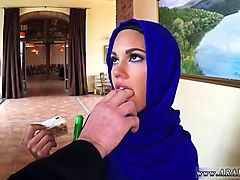 arab hijab webcam maybe next time it my turns