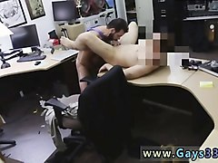 gay men fucking legal age straight men in ass xxx fuck me in